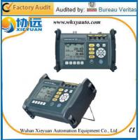 Cheap High Accuracy and Long Stability CA700 Pressure Calibrator for sale