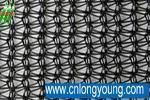 Cheap Solar Greenhouse Heaters,Insect Net for sale