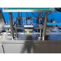 Cheap small scale water filling machines for sale