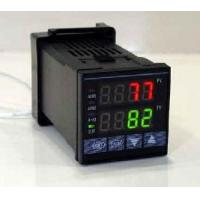 China 1/16 DIN Pid Temperature Controller (Relay Output) on sale