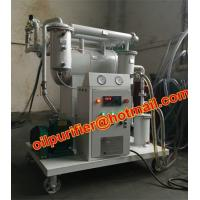 Cheap single stage cable oil treating machine,mutual inductor oil filtration plant,waste isolated oil reclamation system,degas for sale