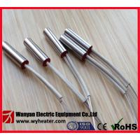Cheap cartridge heaters for sale