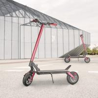 "Buy cheap Wholesale EcoRider 10"" max speed 40km/h 2000W 2 wheel electric Scooter for adult from wholesalers"