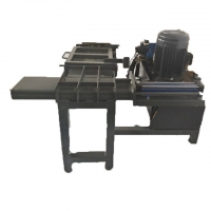 Cheap Manual Feeding PackingPressingRag Baler 7.5KW For Paper Scraps for sale