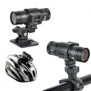 Cheap Mini Sports Camera FHD 1080P Action Waterproof Video Camera Mini Metal Helmet Camera Outdoor Sports Camcorder Head Cam for sale