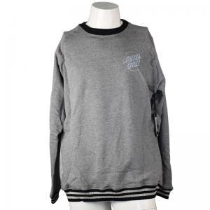 Cheap Light Weight Plain Windbreaker Jackets , Grey Sports Jacket With Hood for sale