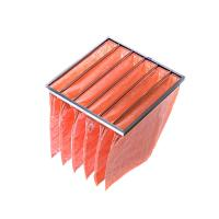 Buy cheap Commercial Bag Filters from wholesalers