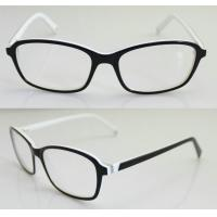 Vogue Eyeglass Frames Black And White : Images of black white fashion - black white fashion photos