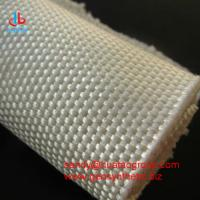 Cheap High strength filament woven geotextile for sale