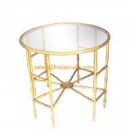 Quality Top Coffee Tables Buy From 10569 Top Coffee Tables