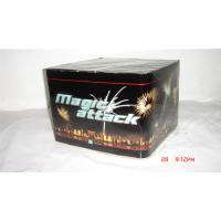 Cheap 48s cake fireworks for sale