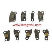 Buy cheap Muller Spare Parts - Chain Board from wholesalers