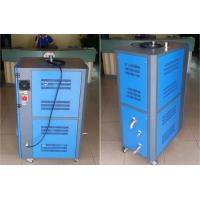 Cheap Heavy Duty Industrial Air Dehumidifier Low Power Consumption High Voltage for sale