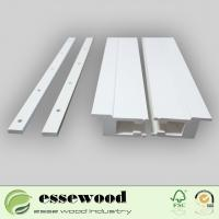 Buy cheap Window Shutter Vinyl Push Rod from wholesalers