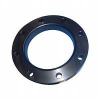 Cheap Carbon Steel Lap Joint Flange, ASTM A105 for sale
