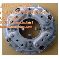 Cheap 31200-1276 CLUTCH COVER for sale