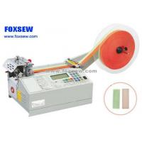 Cheap Automatic Tape Cutter FX-120 Series-02 for sale
