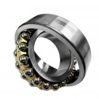 Quality Precision class 1 self aligning ball bearing 1204 single row wholesale
