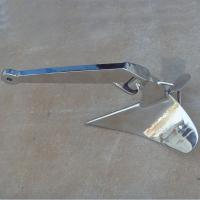 Boat Anchors For Sale >> Quality Boat Anchor On Sale Megan888 Of Page 4
