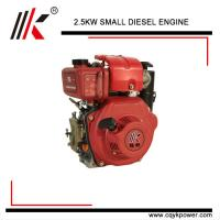 quality used diesel engines for sale buy from 17791 used diesel engines for sale. Black Bedroom Furniture Sets. Home Design Ideas