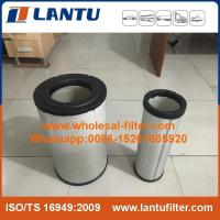 A-8579-S 600-185-6100 RS3870+RS3871 wholsales filter intake in automotive from china