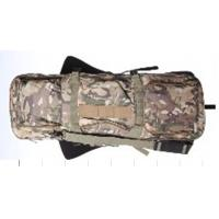 Cheap Lightweight Airsoft Tactical Gun Bags Rifle Assault Case For Hunting / Shooting for sale