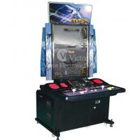 Cheap LCD arcade cabinet for sale