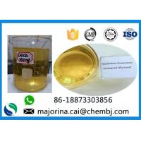 Cheap Nandrolone Decanoate / Daca Injectable Purity Oil Deca 200 Deca 250mg/Ml for sale