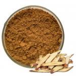 Cheap Natural Supplement Raw Materials Antioxidants Licochalcone A Cas 58749-22-7 for sale