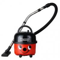 Cheap Dry Water Vacuum Cleaner for sale