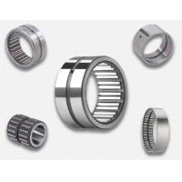 Cheap NA4900 HK5020 Needle roller bearing for sale