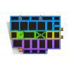 Buy cheap Foam Cube Blocks Rectangular Kids Trampoline Park from wholesalers