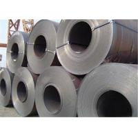 Heat Resistant Parts Hot Rolled Low Carbon Steel Coil 304J1 Manufactures