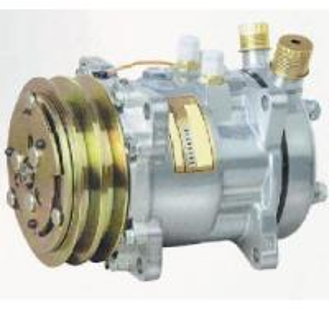 Cheap 508 Car Compressor for sale
