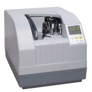 Vacuum Banknote Counter HV-850
