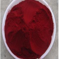 buying red yeast rice with lovastatin
