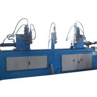 High Precision CNC Tube Bending Machine Pipe Bending Equipment Stable Running