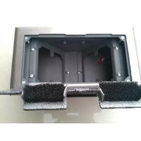 Cheap Power Sockets/Outlet/Extented Socket/Receptacle for sale