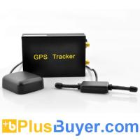 Gps Sos Watch likewise Gps Receiver And Tracker Real Time Html likewise Black Box Hd 720p Spy Camera Ir as well S Sos Alarms For The Elderly additionally Samsung Crypto Phone Chat Call. on 3g gps personal tracking device