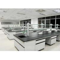 Cheap Science Lab Cabinets School Laboratory Furniture Lab Cabinets and Countertops for sale