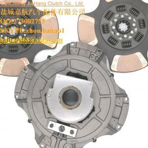 Quality 108050-59 CLUTCH KIT wholesale