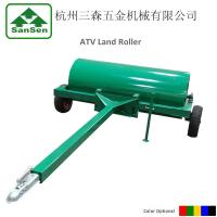 Aerate Lawn Quality Aerate Lawn Suppliers