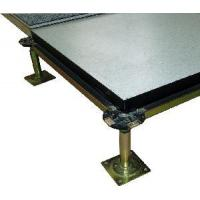 Cheap Wood Core Raised Access Floor System for sale