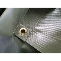 Buy cheap PVC Tarpaulin Covers For goods/woods/ Waterproof and anti-mildew from wholesalers