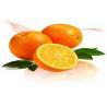 Buy cheap Sodium Ascorbate Food Additives Antioxidants from wholesalers