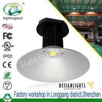 Cheap Indoor Residential Ip65 Led Bathroom Lighting / Led Kitchen Lights for sale
