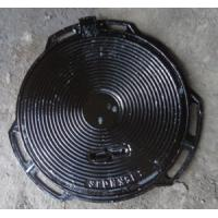 Cheap Light Duty Manhole Cover supplier for sale