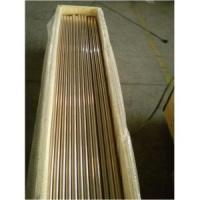 Ni201 and Ni200 astm b163 uns no2200 nickel tube for heat exchanger