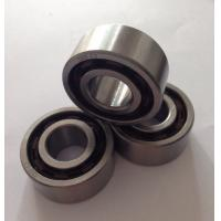 Cheap Angular contact ball bearing of 3203 2RS with double row for sale