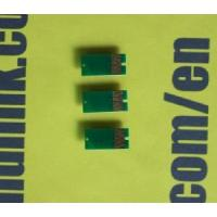 Cheap Compatible Cartridge Chip for Epson 9900 Printer for sale